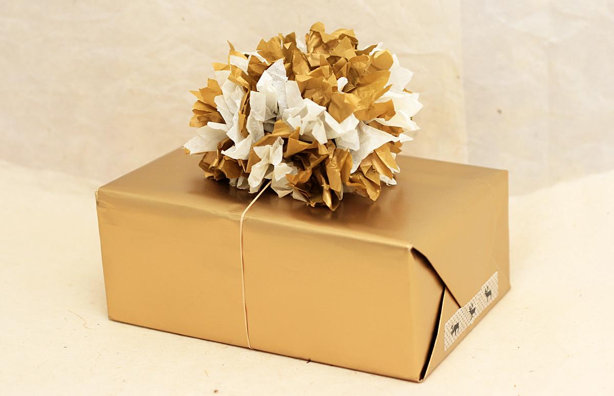 T l charger notre dossier id es de paquets cadeaux - Cadeaux originaux pour noel ...
