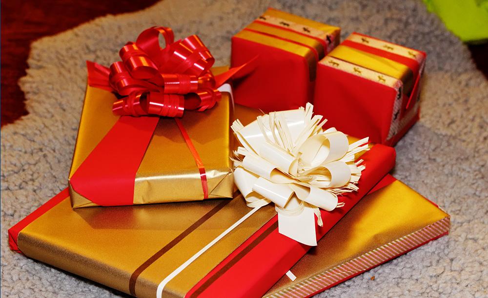 Joyeux no l en masking tape masking tape et papier cadeau - Vente cadeau de noel ...