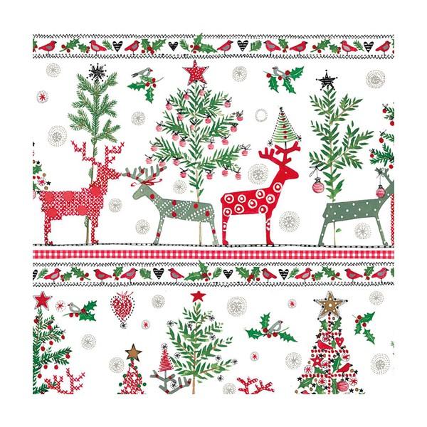 masking tape et papier cadeau page 2 sur 14 tout pour les emballages cadeaux. Black Bedroom Furniture Sets. Home Design Ideas