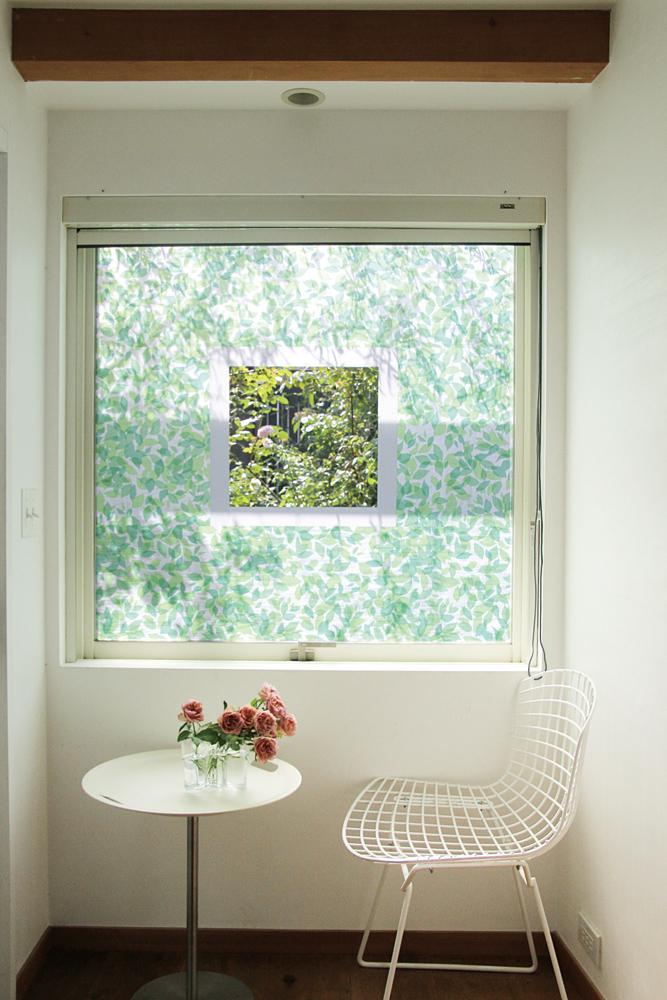 mt CASA Shade – Du masking tape pour vos fenêtres
