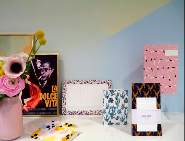season-paper-maison&objet16