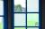 "Masking tape Casa Shade ""spécial vitres"""
