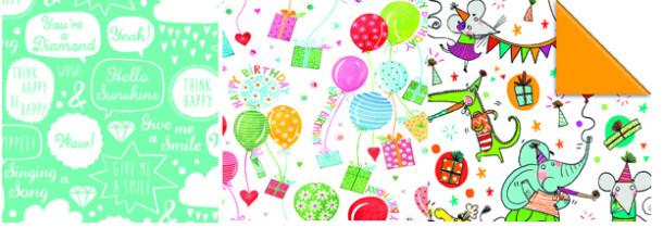 papiers-cadeaux-anniversaire