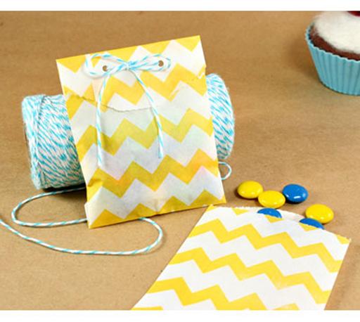 petits sachets nouveaut s sur le site masking tape et papier cadeau. Black Bedroom Furniture Sets. Home Design Ideas