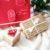 Tutos : paquets cadeaux créatifs avec Shylylovely