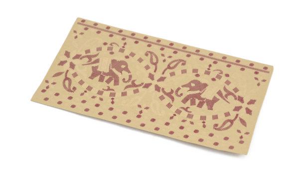 enveloppes Ganesh
